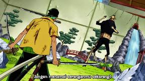 One Piece_Genadiaaruhada