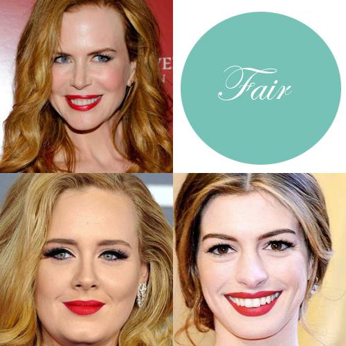 Makeup And Makeup: June 2012