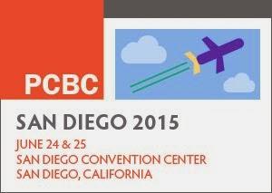 PCBC 2015