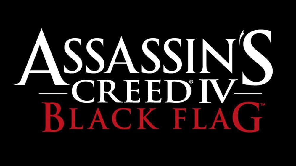 Assassin's Creed IV Black Flag Review - weknowgamers