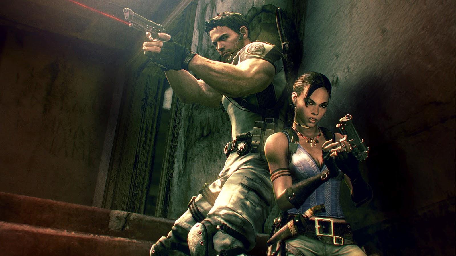 http://3.bp.blogspot.com/-LL0bECxIZrg/UBX-0lMaE1I/AAAAAAAAGEw/oV6z-wfo8zE/s1600/Games_Resident_Evil_5_012600_.jpg