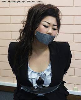 休闲无底女孩 - rs-bdsm-videoz_blogspot_com_00010-790636.jpg