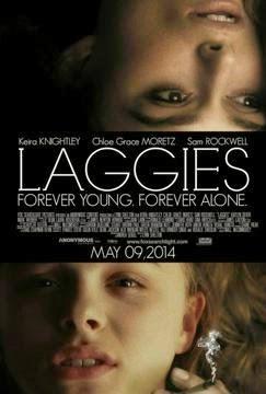 descargar Laggies en Español Latino