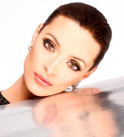 Miss Croatia 2012