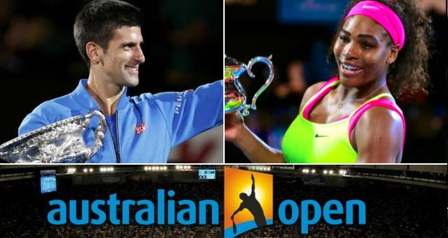 Prize Money for Australian Open 2016 - Purse Breakdown