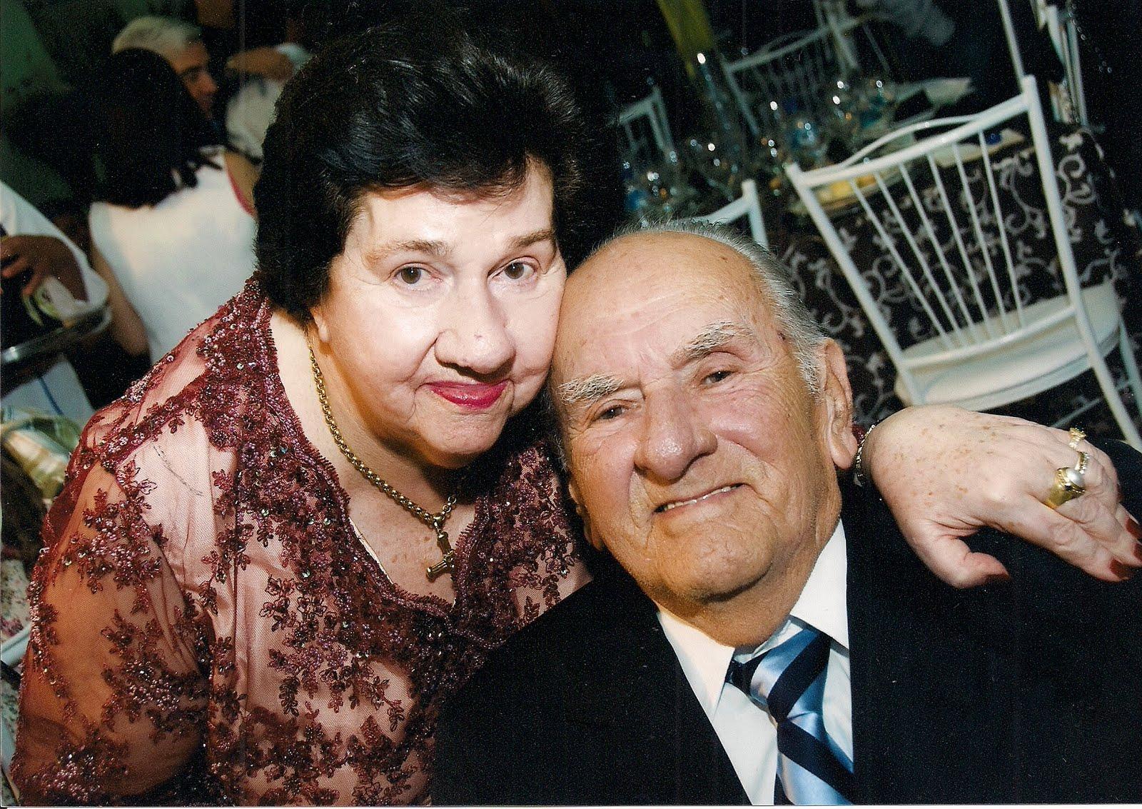 Gérson De Oliveira Nunes for gerson calado - mandaguari - pr: plinio machado de oliveira e dona