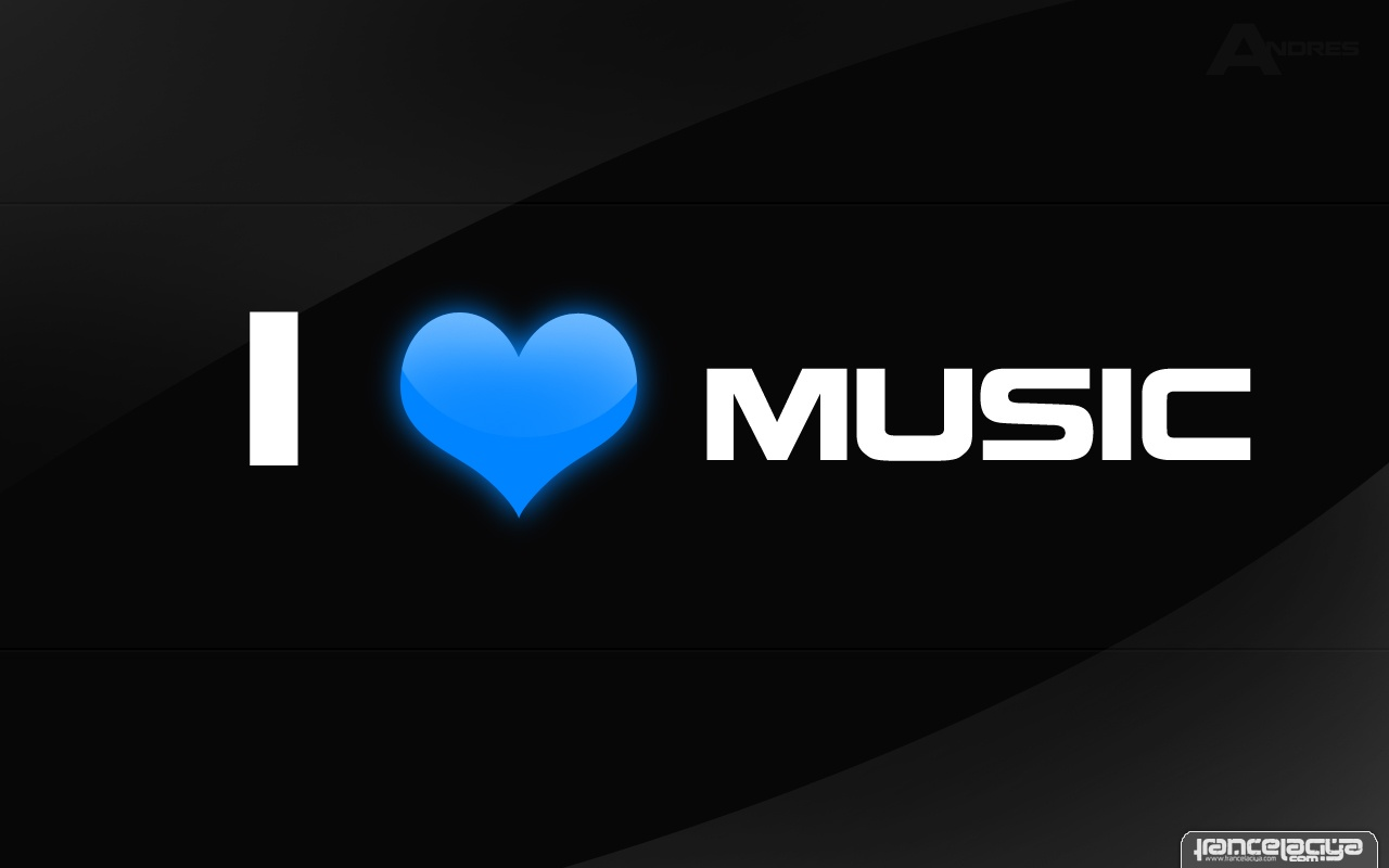 http://3.bp.blogspot.com/-LL75StOGqlw/Tzd7q5WE8VI/AAAAAAAACao/5UWdB2LMsu4/s1600/I+love+Music--.jpg