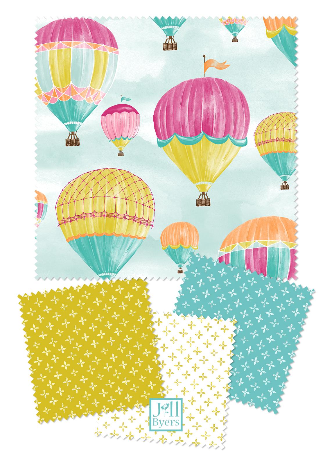 http://www.spoonflower.com/designs/4065435