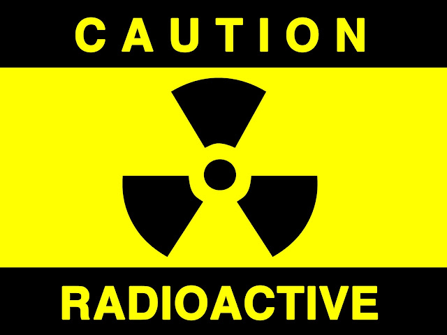 Massive, uncontained leak at Fukushima is pouring over 710 billion becquerels of radioactive materials into atmosphere