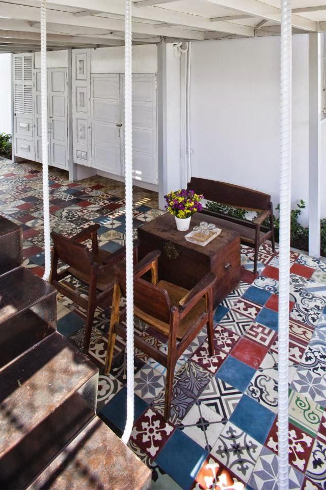 rumah-mungil-yang-segar-dan-asri-desain-ruang dan rumahku-009