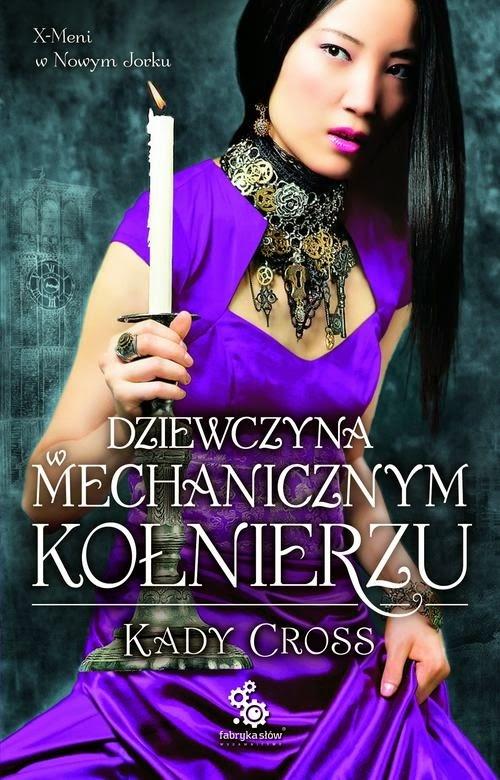 http://fabrykaslow.com.pl/zapowiedzi/dziewczyna-w-mechanicznym-kolnierzu