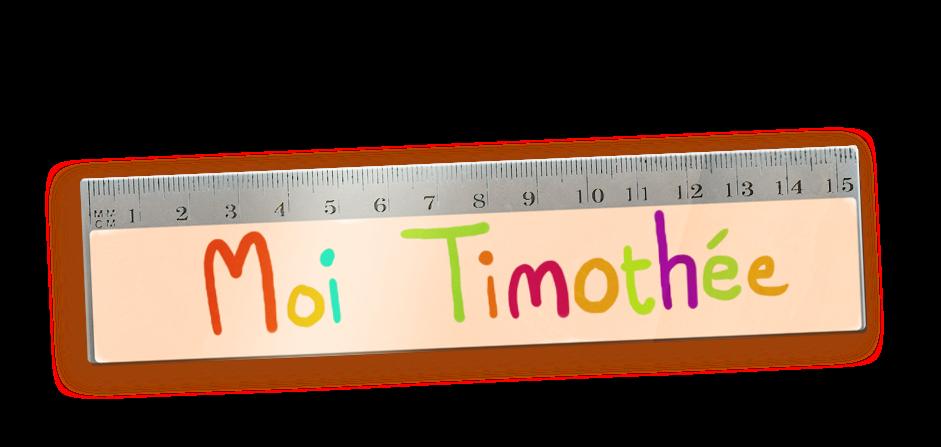Moitimothee