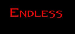 Guild Endless
