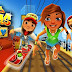 Subway Surfers v1.9.0 Unlimited Money APK