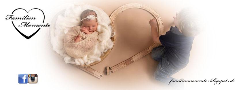 Familien Momente - Familienblog