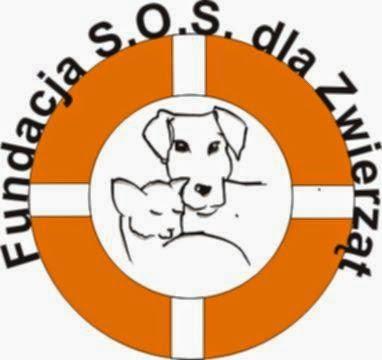 S.O.S dla zwierzaków