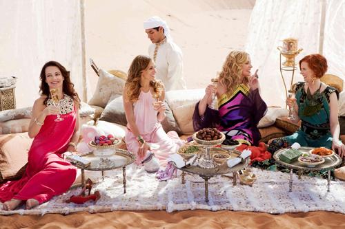 http://migrandespedidadesoltera.blogspot.com.es/2014/04/una-beauty-party-es-una-fiesta-de.html