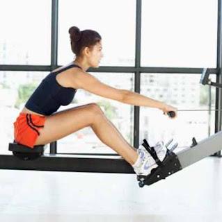 Beneficios de la Actividad Fisica. Cuerpo en Forma. Beneficios de los ejercicios fisicos