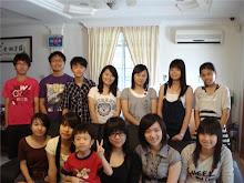2011 cny gathering :)