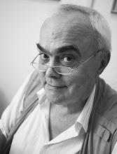 Сергей Пивнюк, - художник и архитектор