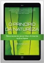 O Princípio da Natureza (Richard Louv)