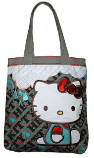 hello-kitty-torbe-010