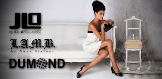 Trendyol Jennifer Lopez Ayakkabıları