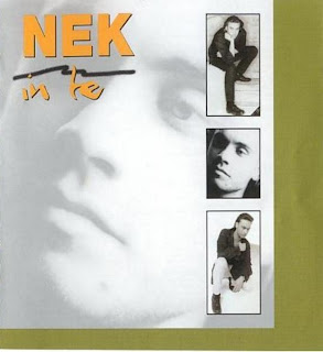 descarga disco nek: