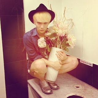 instagram , Key, photo , SHINee