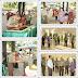 PANGDAM IX/UDY  RESMIKAN AULA PB JENDERAL SUDIRMAN  KOREM 162/WIRA BHAKTI