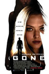 Watch Gone Megavideo movie free online megavideo movies