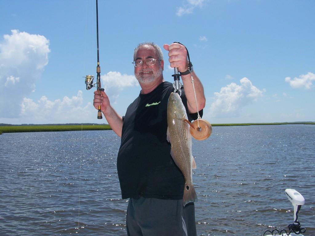 Amelia island fishing reports last cast slot redfish for Amelia island fishing report