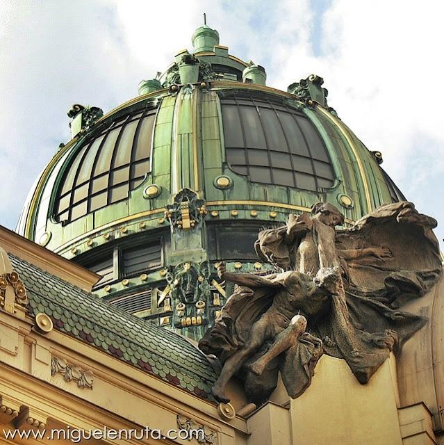 Casa-Municipal-Praga