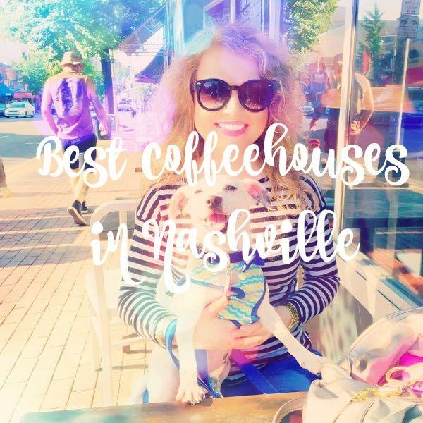Nashville Style Blog