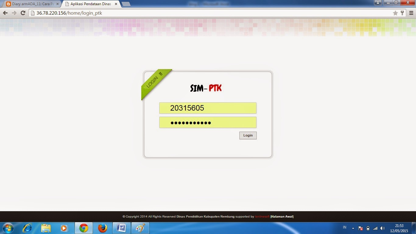 free download windows loader terbaru 2015