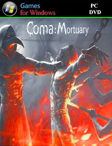 Download Game Coma Mortuary Repack For PC