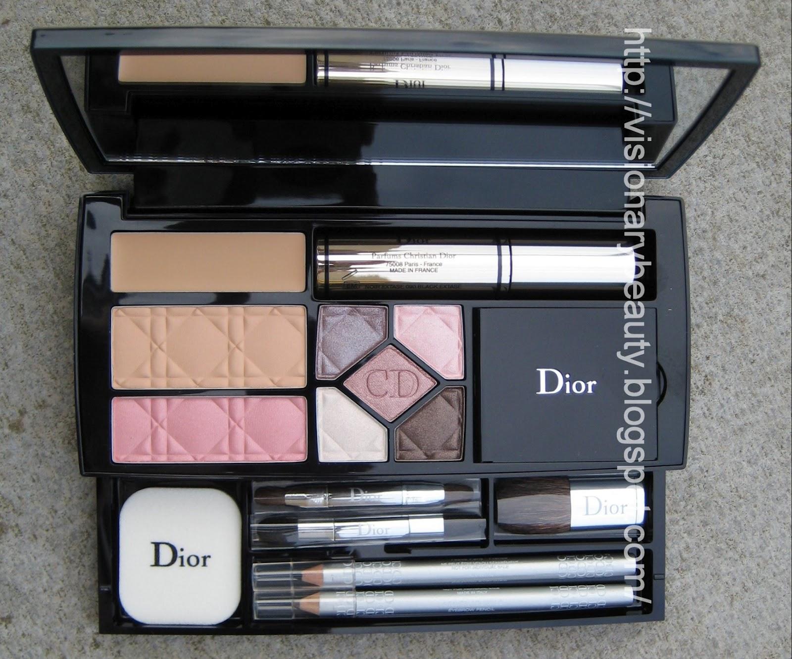 christian dior makeup set dsquared2 uk