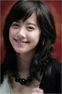 Goo Hye Sun-artis cantik.jpg