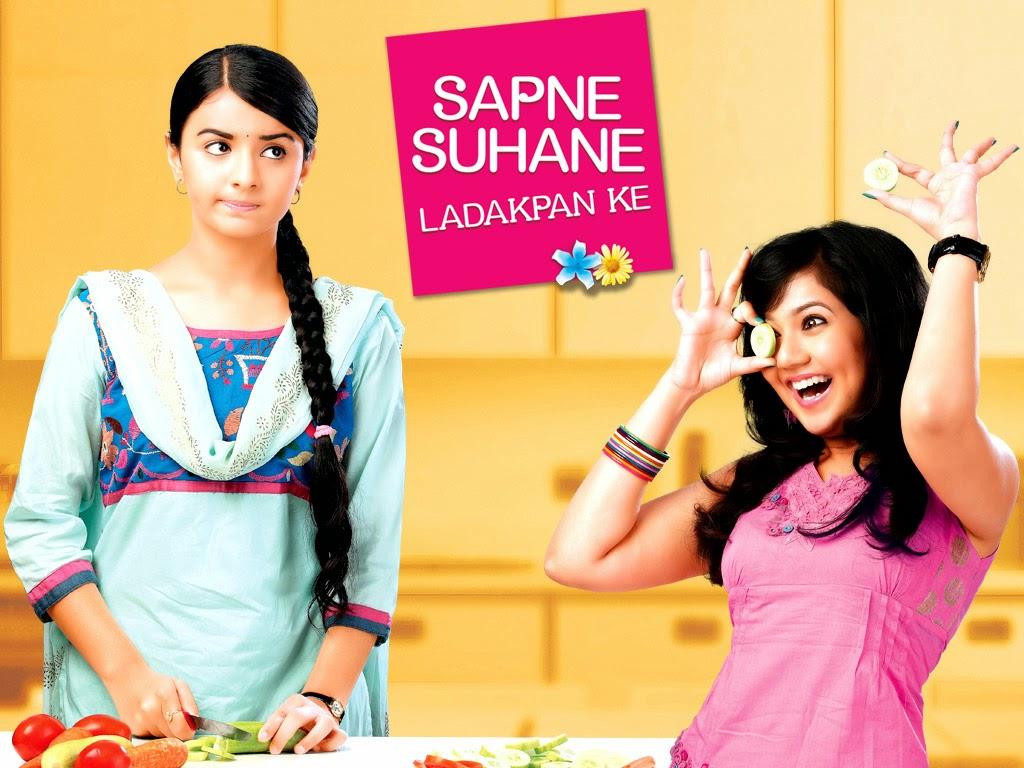 bhoomi kay sapnay all episodes Videos - Getplaypk