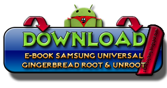 E-book samsung universal gingerbread root & unroot