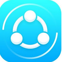 SHAREit Free Download Latest (32 / 64 bit)