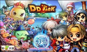 Tank Cheat Engine Download Damage Hack Coin And More All About