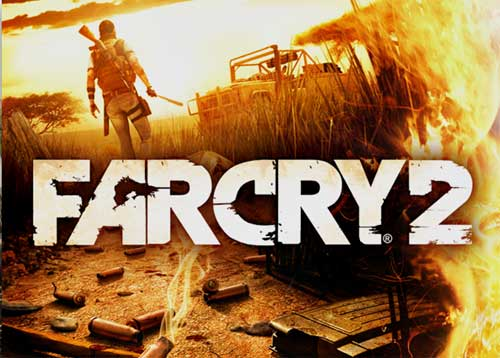 Far+Cry+2+-+Cover.jpg
