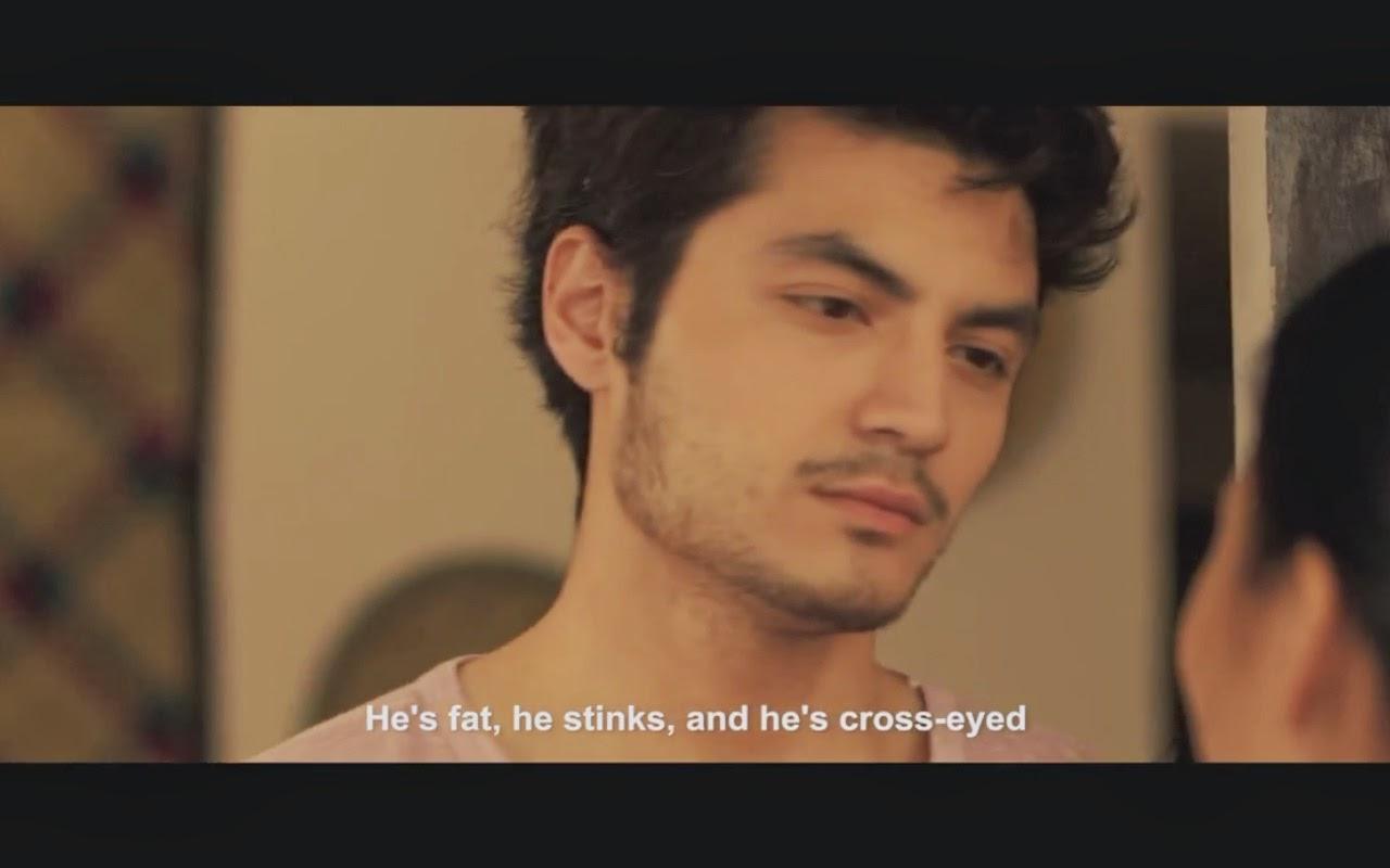 Island Dreams (film) My Movie World Island Dreams Official Trailer Metro Manila Film