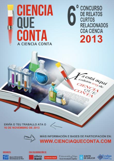 http://www.cienciaqueconta.com/wp-content/uploads/2013/10/cartel_a3.pdf