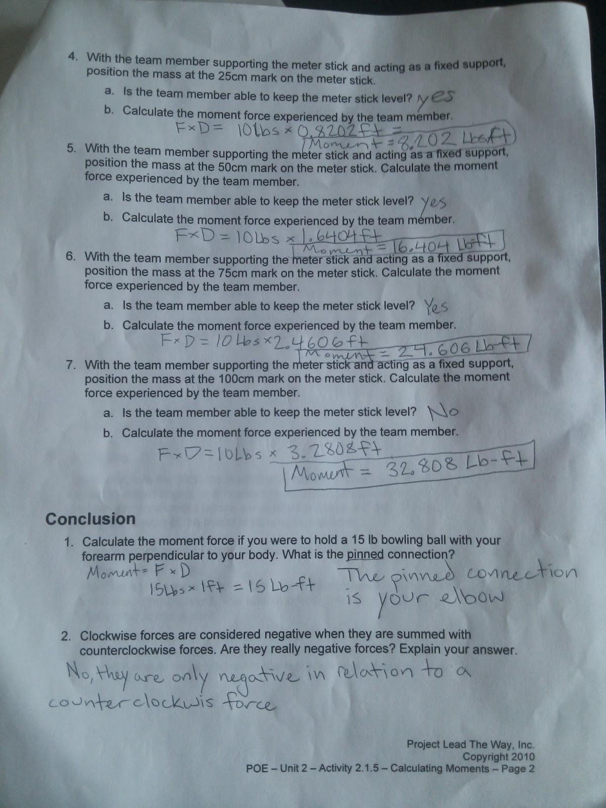 5 answer - Selo.l-ink.co