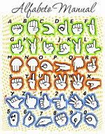 Alfabeto Manual