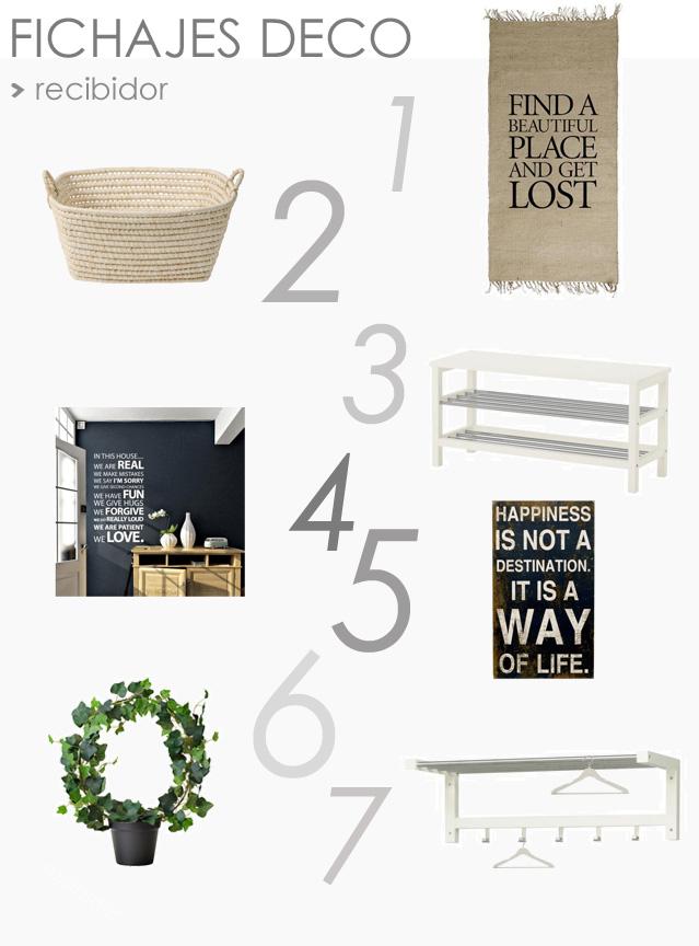 inspiracion-deco-sacale-partido-tu-recibidor-top-blog-decoracion-interiorismo