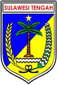Alokasi CPNS 2014 Sulawesi Tengah