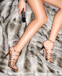 JimmyChoo Fall4